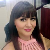 מרינה פטאראיה