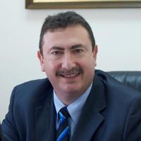 """ד""""ר מיכאל ברקן (PhD)"""