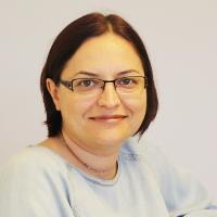 גלניה רוסינסקי