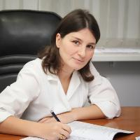 """ד""""ר נטיה פוקחדזה"""