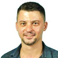 יעקב דורון